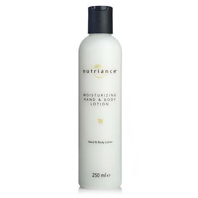 moisturizing_hand_body_lotion