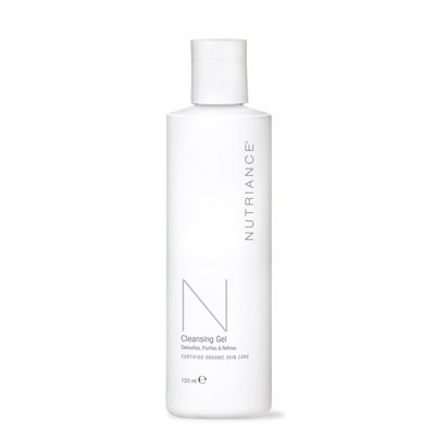 nutriance_organic_cleansing_gel