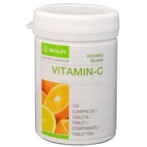 Sustained-Release-Vitamin-C