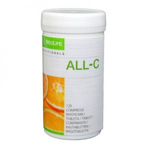 All-C-vitamin