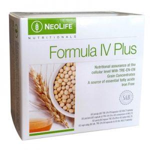 Formula-IV-Plus