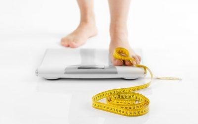 Mikor, mivel és hányszor érdemes ellenőrizned fogyókúra közben a testsúlyodat?